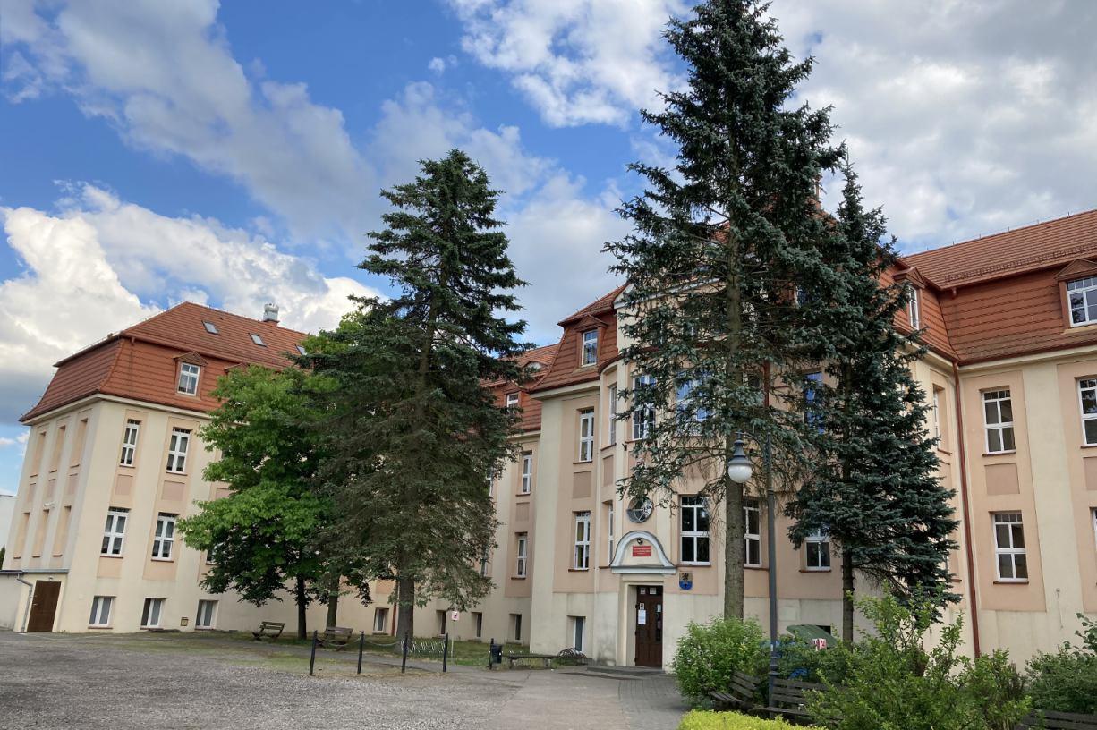 W ramach Chojnickiego Tygodnia Demokracji odbędzie się debata samorządowa z udziałem prezydenta Sopotu