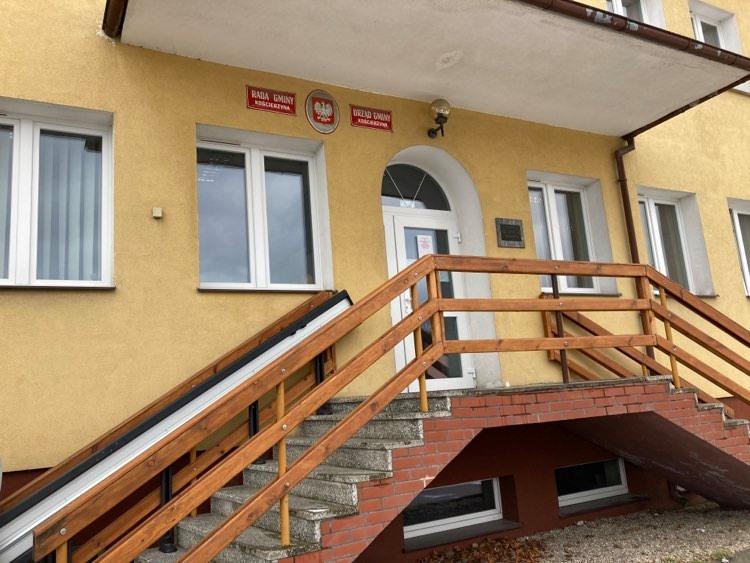 Gmina Kościerzyna ogłasza konkurs promujący szczepienia przeciw koronawirusowi