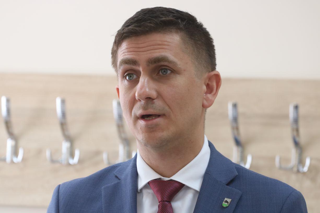 Debrzno wnioskuje o 56 mln zł dotacji z Polskiego Ładu, ale burmistrz nie szczędzi krytyki dla rządowego programu