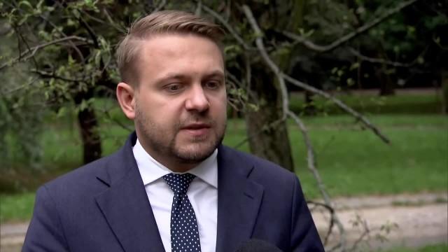TSUE nałożył karę pieniężną na Polskę. Decyzja wyssana z palca
