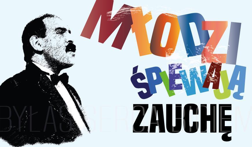 Dziś 30.09 w Chojnickim Centrum Kultury koncert z największymi przebojami Andrzeja Zauchy
