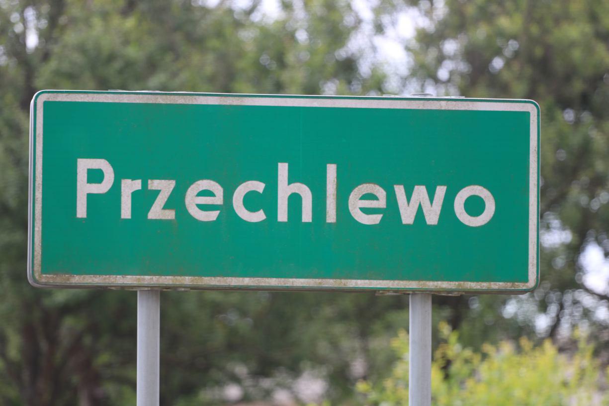 Gmina Przechlewo chce uruchomić połączenia autobusowe do Chojnic