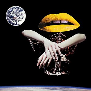 I MISS YOU (FEAT. JULIA MICHAELS) - (CLEAN BANDIT)