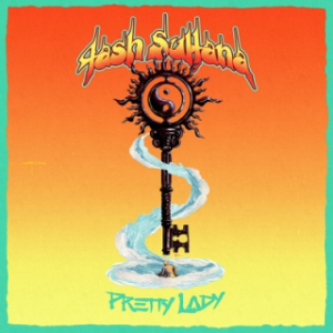PRETTY LADY - (TASH SULTANA)