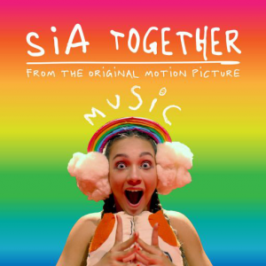 TOGETHER - (SIA)