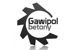 Logo Betony Gawipol - frezowanie i szlifowanie