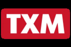 Logo Atelier Fryzjerskie Labun