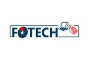 Logo Fotech