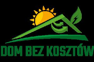 Logo Dom Bez Kosztów