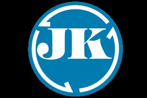 Logo Zakład Produkcyjno-Usługowo-Handlowy JK Miłosz Kiedrowski