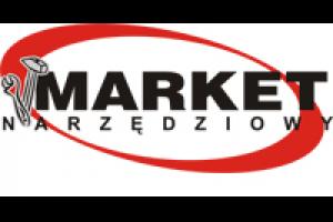 Logo Market Narzędziowy REPIŃSKI
