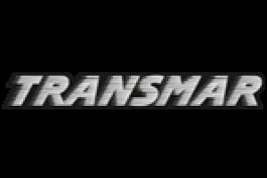 Logo TRANSMAR.