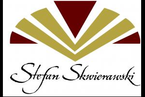 Logo ZAKŁAD PRODUKCJI SPOŻYWCZEJ STEFAN SKWIERAWSKI