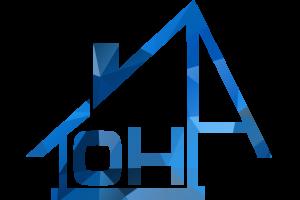 """Logo Przedsiębiorstwo Produkcyjno -  Handlowe   """"ToHa"""""""