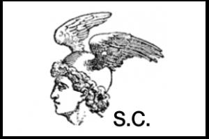 """Logo Przedsiębiorstwo Wielobranżowe """"HERMES"""" S.C."""