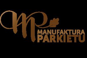 Logo Manufaktura Parkietu