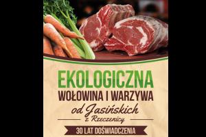 Logo Gospodarstwo Ekologiczne Eko Jasińscy