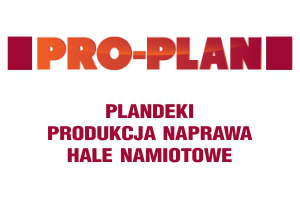 Logo Pro-Plan   Plandeki