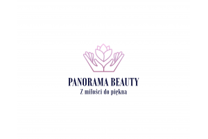 Logo Panorama Beauty
