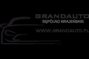 Logo GRANDAUTO