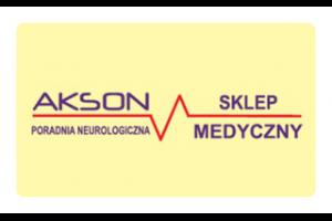 Logo Akson