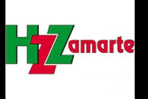 Logo HODOWLA ZIEMNIAKA ZAMARTE