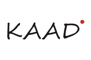 "Logo F.P.U.H. ""KAAD"" Kamila Adamczak"