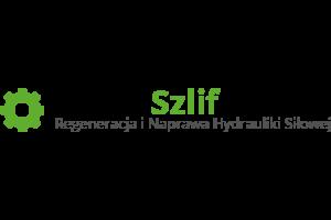 Logo HYDROSZLIF - REGENERACJA I NAPRAWA HYDRAULIKI SIŁOWEJ