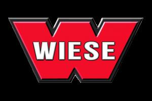Logo Serwis samochodowy WIESE