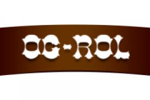 Logo OG-ROL
