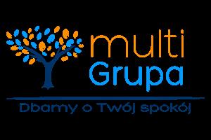 Logo Agnieszka Kaczor UBEZPIECZENIA