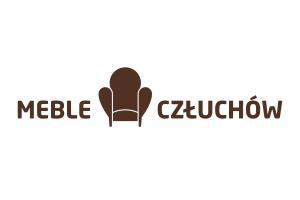 Logo Meble Człuchów