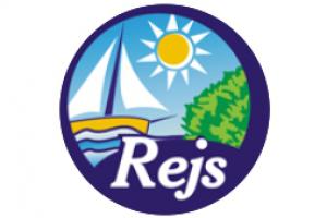 Logo Ośrodek Wypoczynkowy Rejs