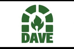 Logo DAVE