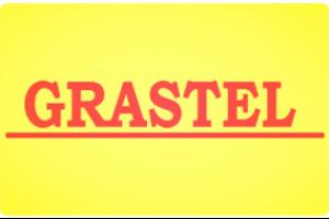 Logo GRASTEL