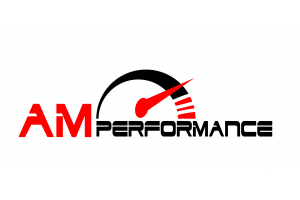 Logo AM Performance