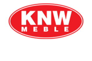 Logo KNW Meble