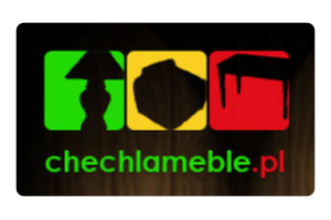 Logo CHECHLA MEBLE