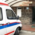 Bytów:  | Pacjentka, która zgłosiła się do bytowskiego szpitala, nie jest zarażona koronawirusem