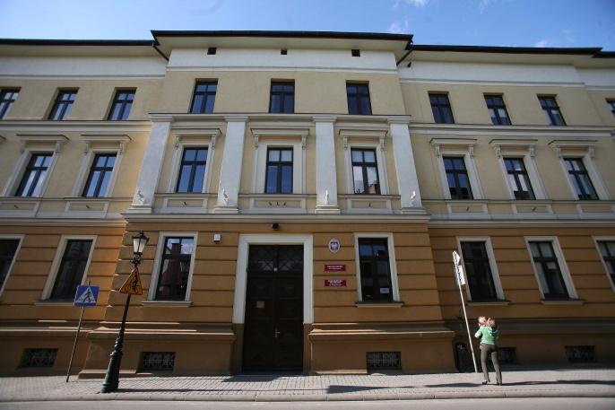 Wybór ławników do orzekania w Sądzie Rejonowym w Chojnicach
